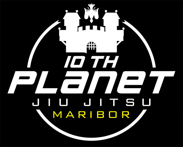 10TH PLANET JIU-JITSU maribor